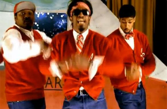 The 40 Greatest Karaoke Songs Of AllTime