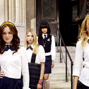 9 Misconceptions About NYC Private School Kids