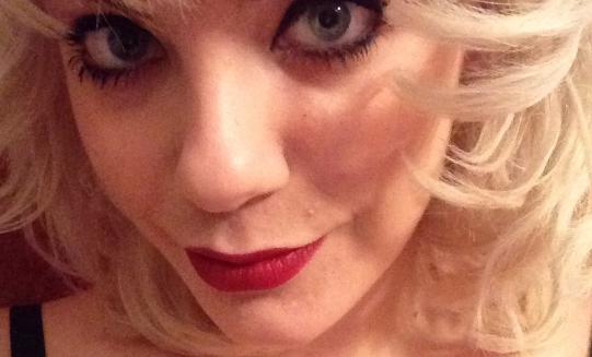 6 Never-Fail, Universally Flattering Red Lipsticks (IPromise)