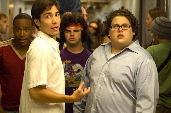 5 Effective Ways To Kick People Out Of Your CollegeParty