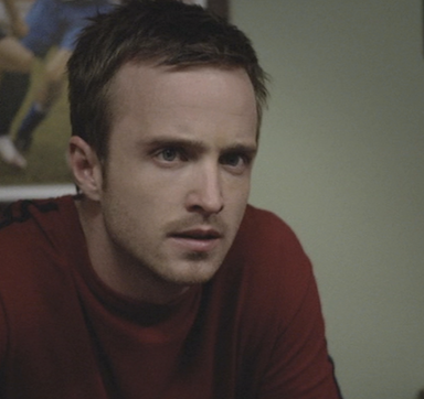 27 Timeless Jesse Pinkman Quotes That'll Make You Love Him Even More