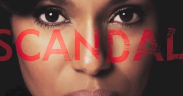 The 24 Fiercest, Most Empowering Olivia Pope Quotes