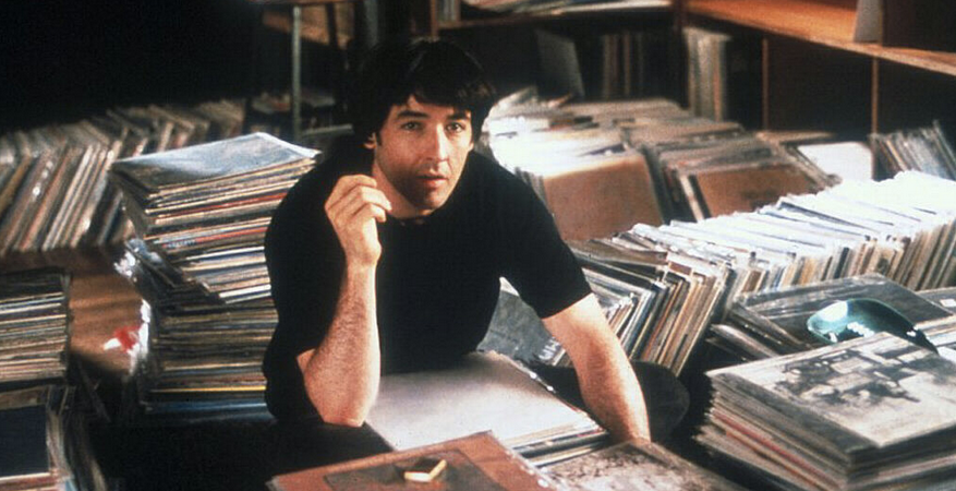 29 High Fidelity Quotes That Prove, Definitively, That It Is The Greatest Movie Of All Time