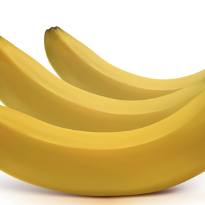 SHOCKER: Men Don't Really Compare Penis Sizes
