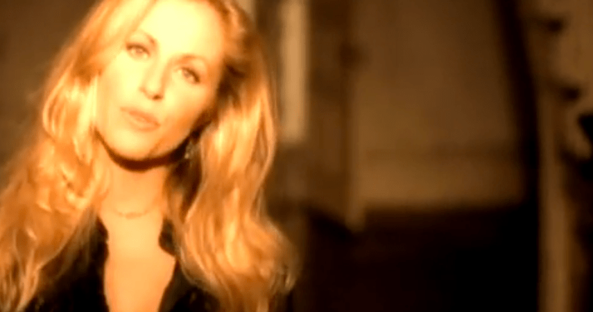 10 Country Songs By Women That EmpowerWomen