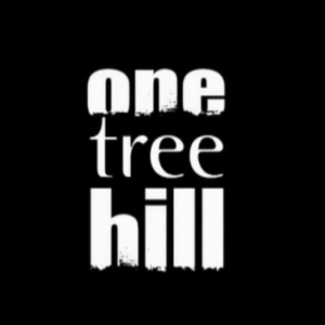 31 One Tree Hill Quotes That Will Warm The Heart Of Your Inner Tween