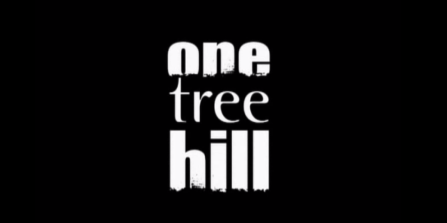 31 One Tree Hill Quotes That Will Warm The Heart Of Your InnerTween
