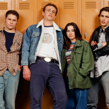 6 Important Lessons I Learned From TV Shows