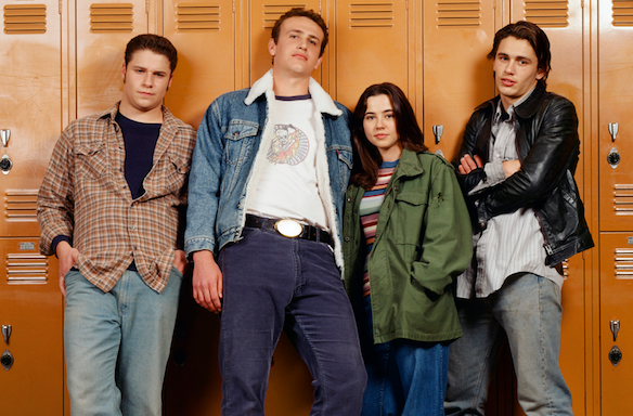 6 Important Lessons I Learned From TVShows