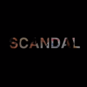 """Thoughts After Watching Last Night's Scandal Episode, """"Everything's Coming Up Mellie"""""""
