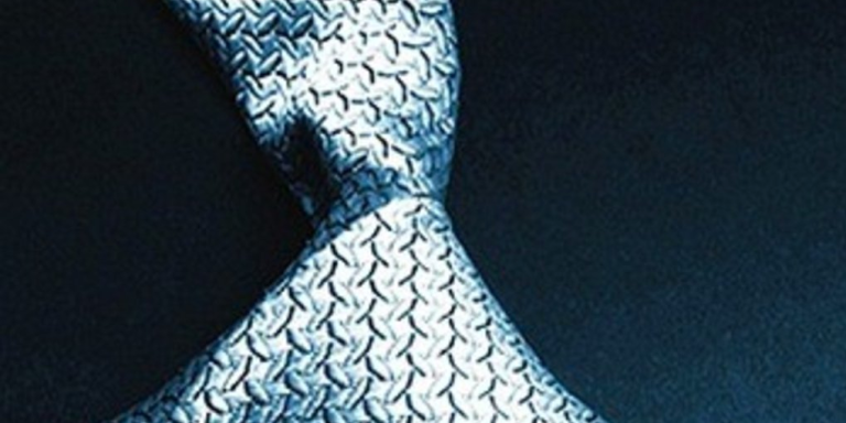 Library Copies Of 'Fifty Shades Of Grey' Test Positive ForHerpes