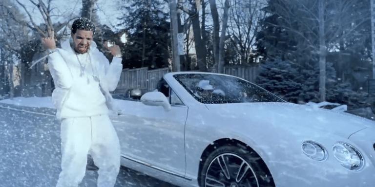 10 Instances Of Drake's BadBehavior