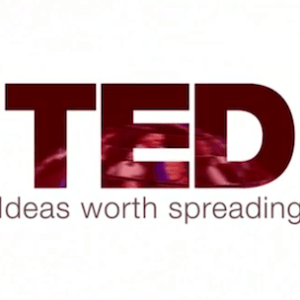 5 TED Talks About Science That You Need To Watch
