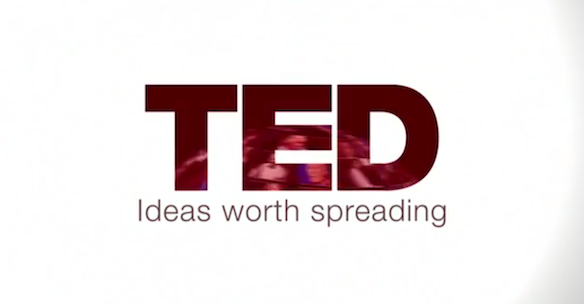 5 TED Talks About Science That You Need ToWatch
