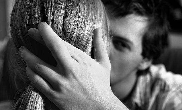 Do Monogamous Relationships ReallyExist?