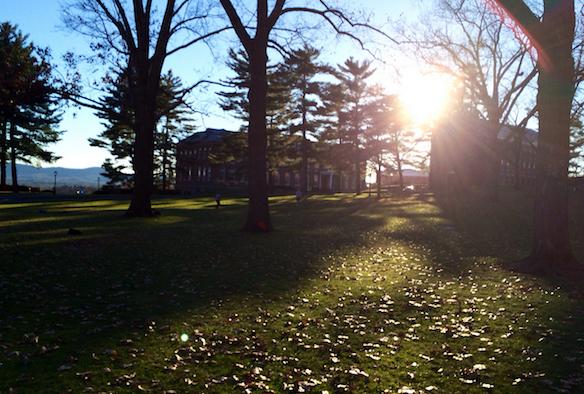Screen Shot 2013-11-19 at 10.28.44 AM