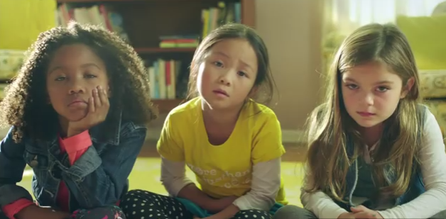 These Girls Singing A Video Response To The Beastie Boys' 'Girls' AreAdorable!