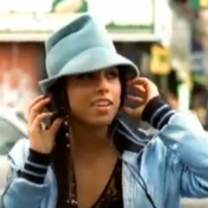 10 Crucial Ingredients For An Early-2000s R&B Music Video