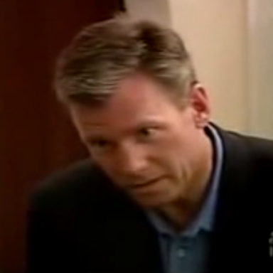 5 Reasons Why We Need New Episodes Of 'To Catch A Predator'