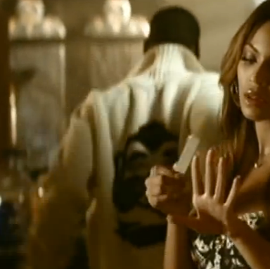 10 Of The Best Songs For When Your Heart Gets Broken