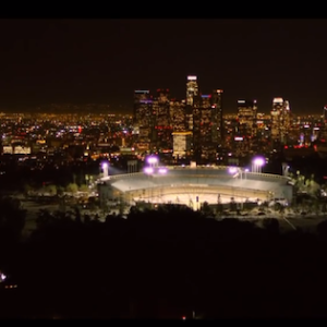5 Myths About Los Angeles, Debunked