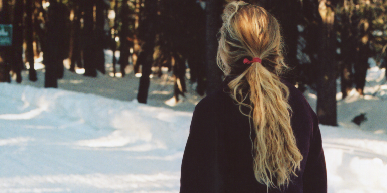 This Is Why We Write So Many Articles About Being In Your20s