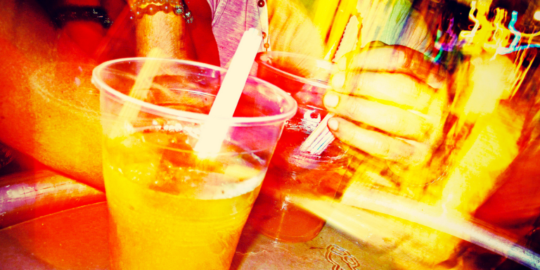 7 Tricks To Become Your Bartender's FavoriteCustomer