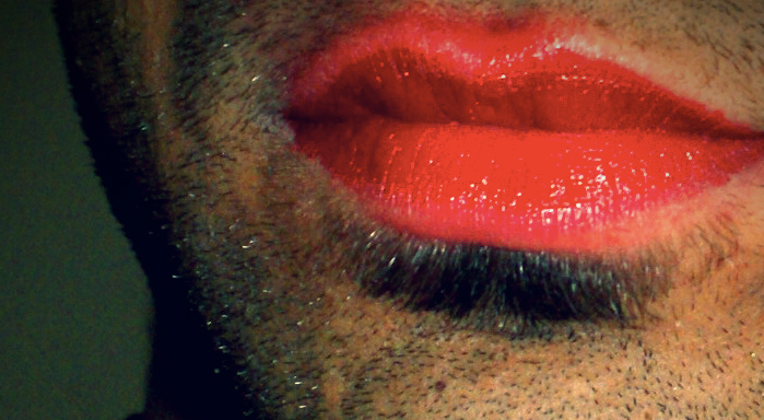 27 Girls (And Guys!) On The Sluttiest Thing They Ever Did