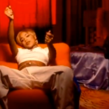 10 Songs From The Most Awkward Playlist Ever