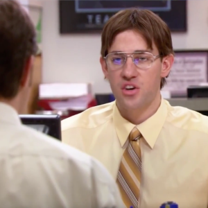21 Of The Greatest Practical Jokes You've Ever Heard