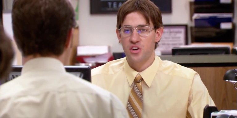 21 Of The Greatest Practical Jokes You've EverHeard