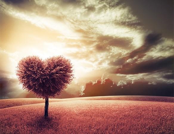 Why Seasonal Romances Are TheWorst