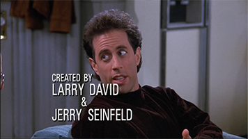 The 25 Greatest Seinfeld Episodes Of All Time