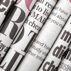 Long Form Journalism Isn't Dying; It's Always Been Here And It's Here To Stay