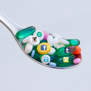 An Earnest Guide To Breaking Your Social Media Addiction