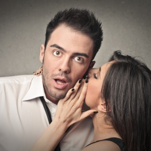 Avoiding The 5 Cognitive Biases That Are Ruining Your Dating Life