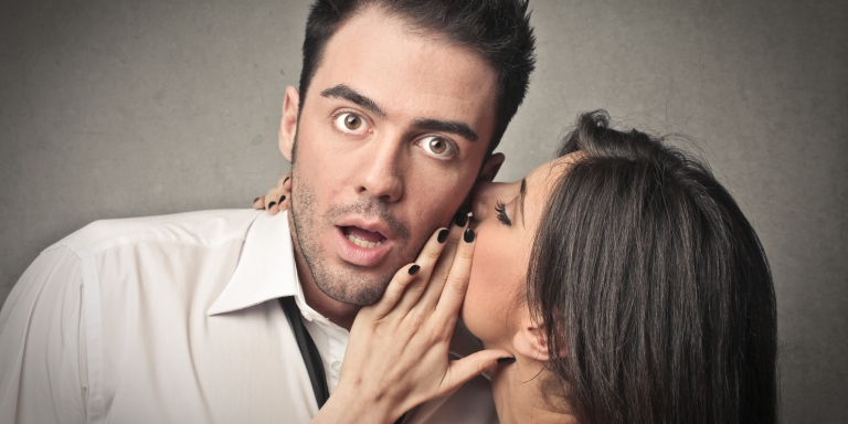 Avoiding The 5 Cognitive Biases That Are Ruining Your DatingLife