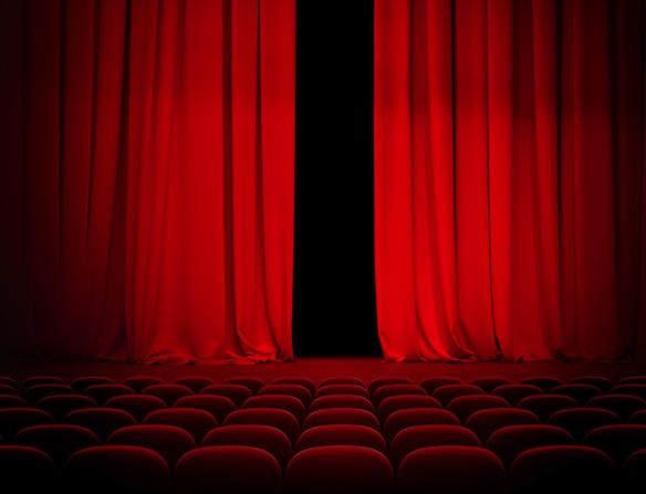 10 Ways Improv Comedy Gives You The Best Mindset ForLife