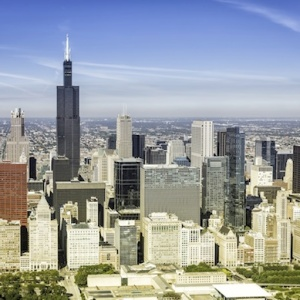 10 Things I Miss Most About Chicago