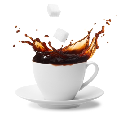 A Scientist Figured Out The Most Effective Time To Drink Coffee — Guess When It Is?