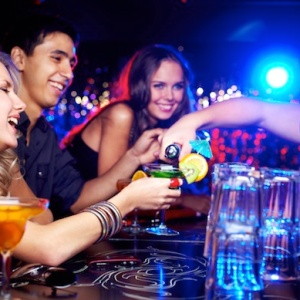 The 13 Types Of Bars You'll Go To In Your 20s