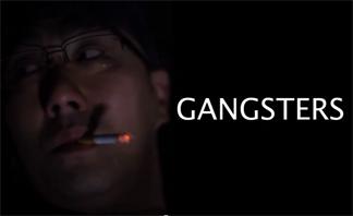 I Am Producing A Film About Asian American Gangsters OfAtlanta