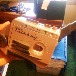 The 40 Christmas Presents That Every Kid In The 90s Absolutely Had To Have