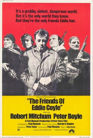 The_Friends_of_Eddie_Coyle