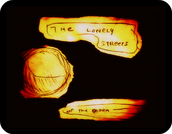 thelonelystreets2