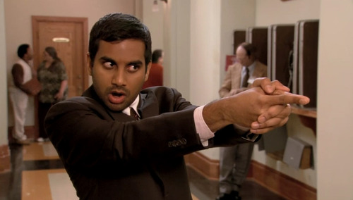 21 Tom Haverford Quotes That Will Make You Want To Be His Best Friend