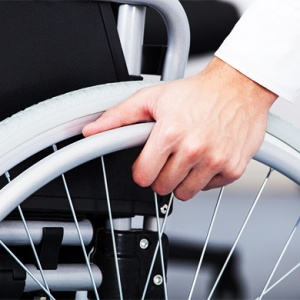 5 Awkward Situations Only People In Wheelchairs Experience
