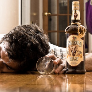 Top 7 Worst Types Of Hangovers