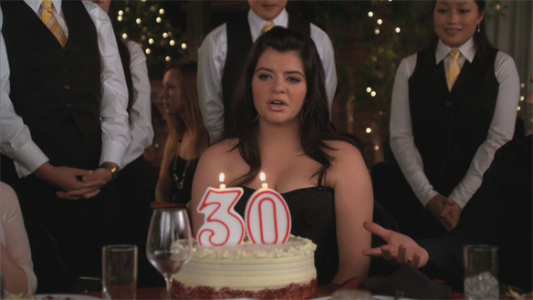 30 Things To Do Before Turning30