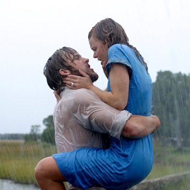 5 Reasons Ryan Gosling Would Make The Perfect Husband